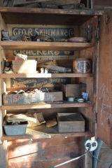 <h5>old cabinet in the shop</h5><p>																																																																																																																																								</p>