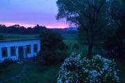 <h5>Sunrise</h5><p></p>